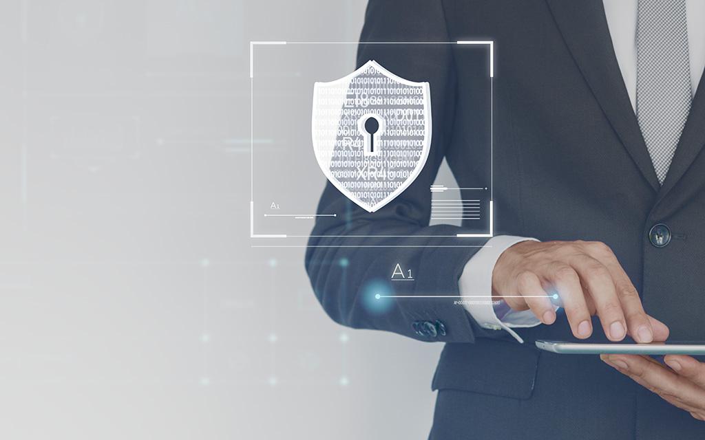 servicio proteccion de datos empresa